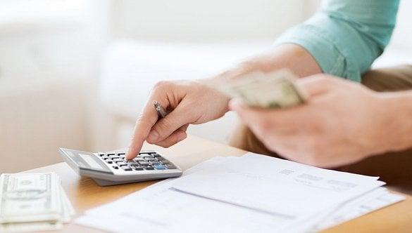 Zdravotní pojištìní a soubìžná zamìstnání èi podnikání