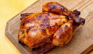 Proč bio kuře stojí 3× víc než obyčejné?