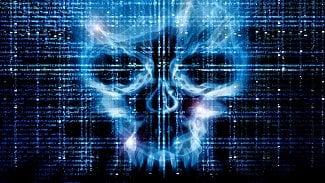 Root.cz: Routery napadá agresivní malware, umí je zničit