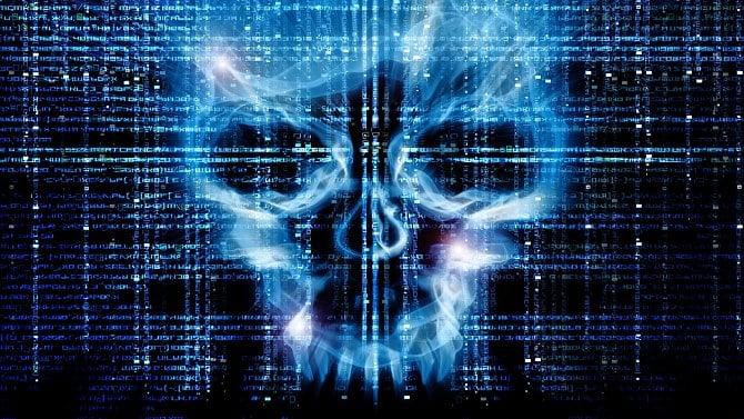 Malware VPNFilter na půl milionu routerů Linksys, MikroTik, Netgear a TP-Link