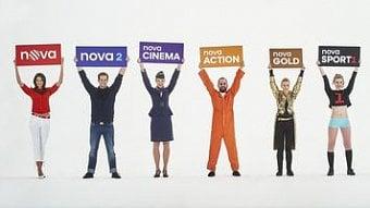 DigiZone.cz: Nova v únoru změní názvy stanic