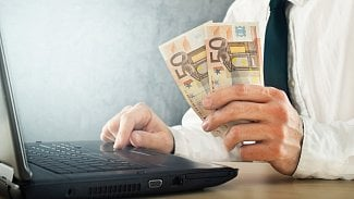 Root.cz: Vydírání po internetu si můžete objednat