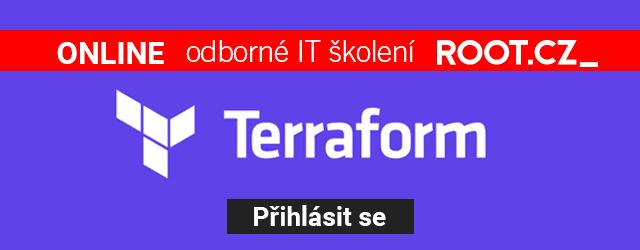 tip_Terraform