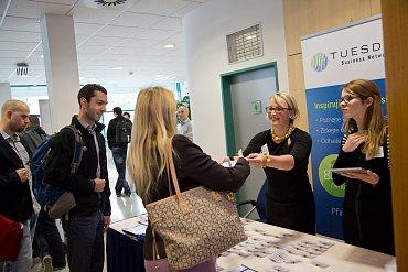 UX konference 2015