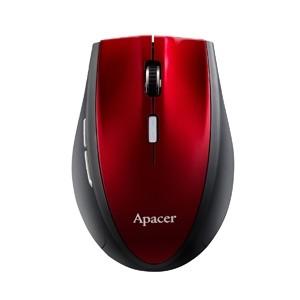 Apacer M721