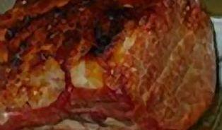 Hodný a zlý cholesterol