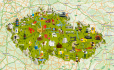 Apríl: Mapy.cz