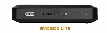 EVOBOX Lite