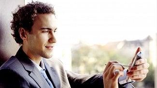 5 užitečných aplikací pro váš byznys
