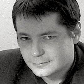 Peter Lelovič