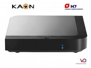 KAON MZ-102