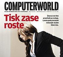 Computerworld 06/21