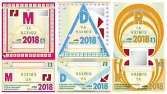 Měšec.cz: Dálniční známky už se nebudou lepit a zdraží