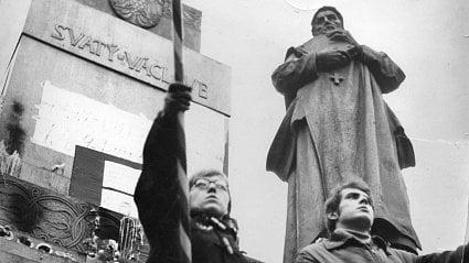 Vitalia.cz: Syndrom výročí (k50. výročí 21.srpna1969)