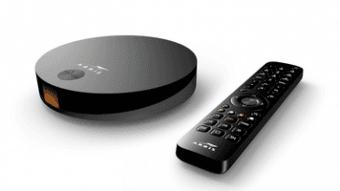 DigiZone.cz: Nový IPTV přijímač pro T-Mobile TV