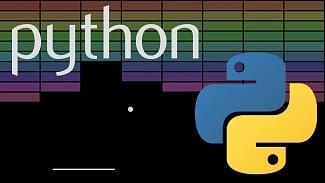 Breakout Python
