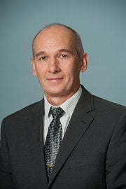 Petr Čechura