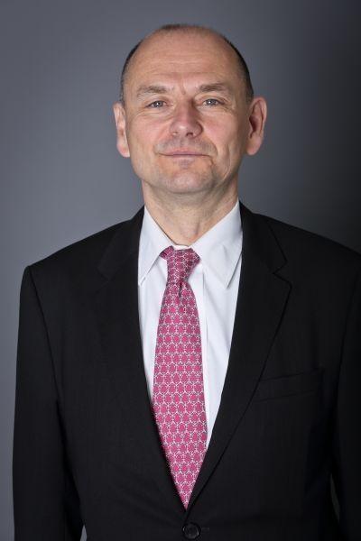 Aleš Barabas