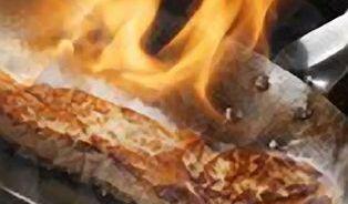 Restaurace na prohibici kašlaly. Alkohol nabízely v jídle
