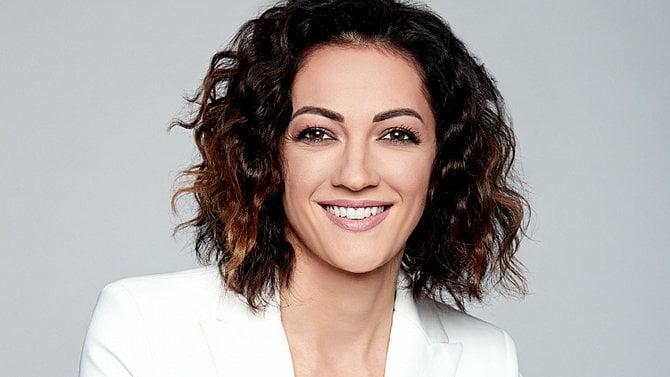 [aktualita] Programová ředitelka TV Nova Alex Ruzek končí, nahradí ji Silvia Majeská