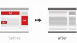Používat, či nepoužívat blokátory reklamy? Proč to lidé dělají, nebo nedělají