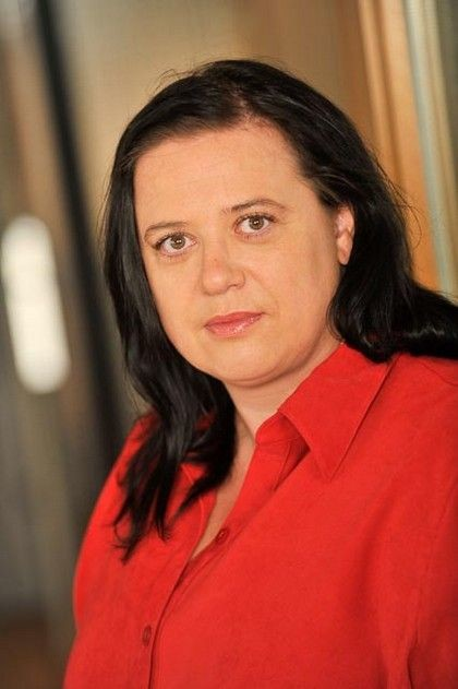 Marcela Navrátilová