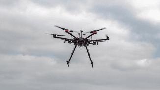 Lupa.cz: Co přináší nová evropská regulace dronů?