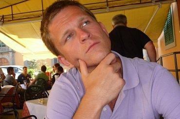 Ivan Štefek