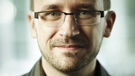 Jakub Nešetřil: Česko.Digital je moje nová životní etapa, přes IT chceme pomoci společnosti