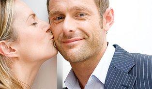 Mají ženy vliv na zdravotní stav mužů? Obrovský