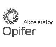 Opifer
