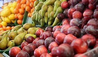 Ovoce azelenina: největší podrazy na zákazníky