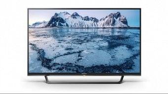 DigiZone.cz: Jaké budou TV Sony pro sezónu 2017/18