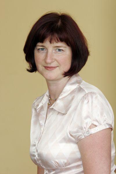 Olga Cechlová