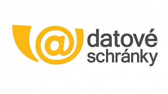 [aktualita] Datové schránky se od pondělí změní, o víkendu proto bude mít systém výluku