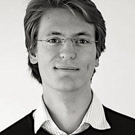 David Antoš