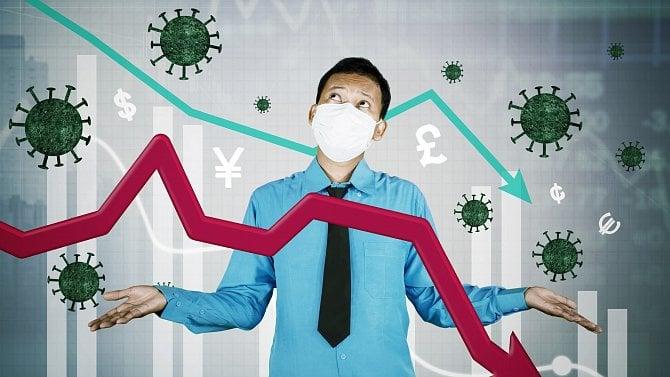 Rok scovidem podle podnikatelů: Katastrofa, nové příležitosti iskvělé výsledky