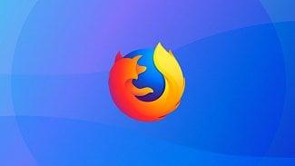 Root.cz: Firefox bude lépe chránit soukromí uživatelů