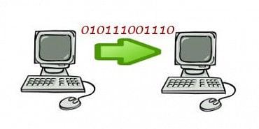 <p>FTP je založen na architektuře client/server</p>