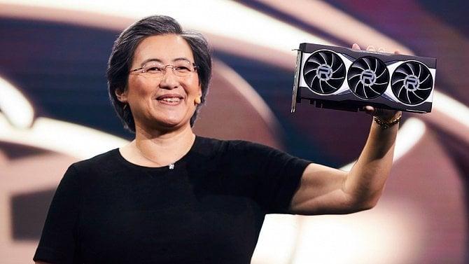 [článek] AMD kupuje Xilinx a poráží Intel a Nvidii, nový vzhled Windows 10, konec Internet Exploreru