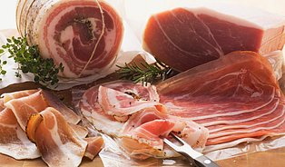 Co přesně je maso? Nový zákon se neshodne sEU