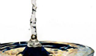 Nepodceňujme kvalitu pitné vody