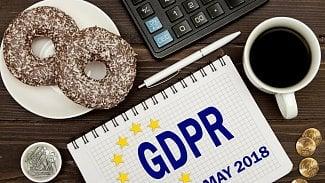 Podnikatel.cz: GDPR vyřešeno za jedno odpoledne? Jde to