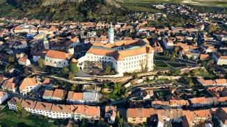 Lupa.cz: Česká konkurence Googlu? Lukačovičův Melown