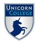 Unicorn Colleg