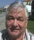 Jaroslav Tomčík