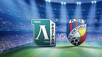 DigiZone.cz: Fotbal na O2 TV Sport posiluje