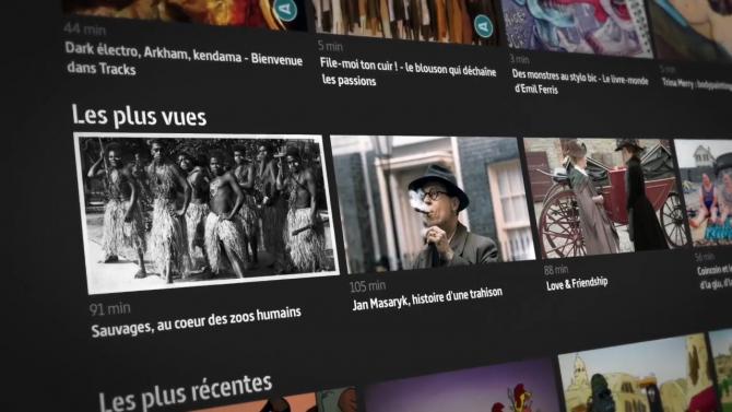 [článek] Pět příkladů podařených HbbTV aplikací na světových televizních stanicích