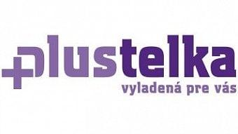 DigiZone.cz: Plustelka zahajuje přechod na DVB-T2