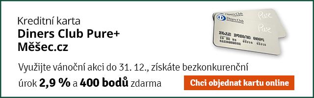 Diners_Vanoce2019